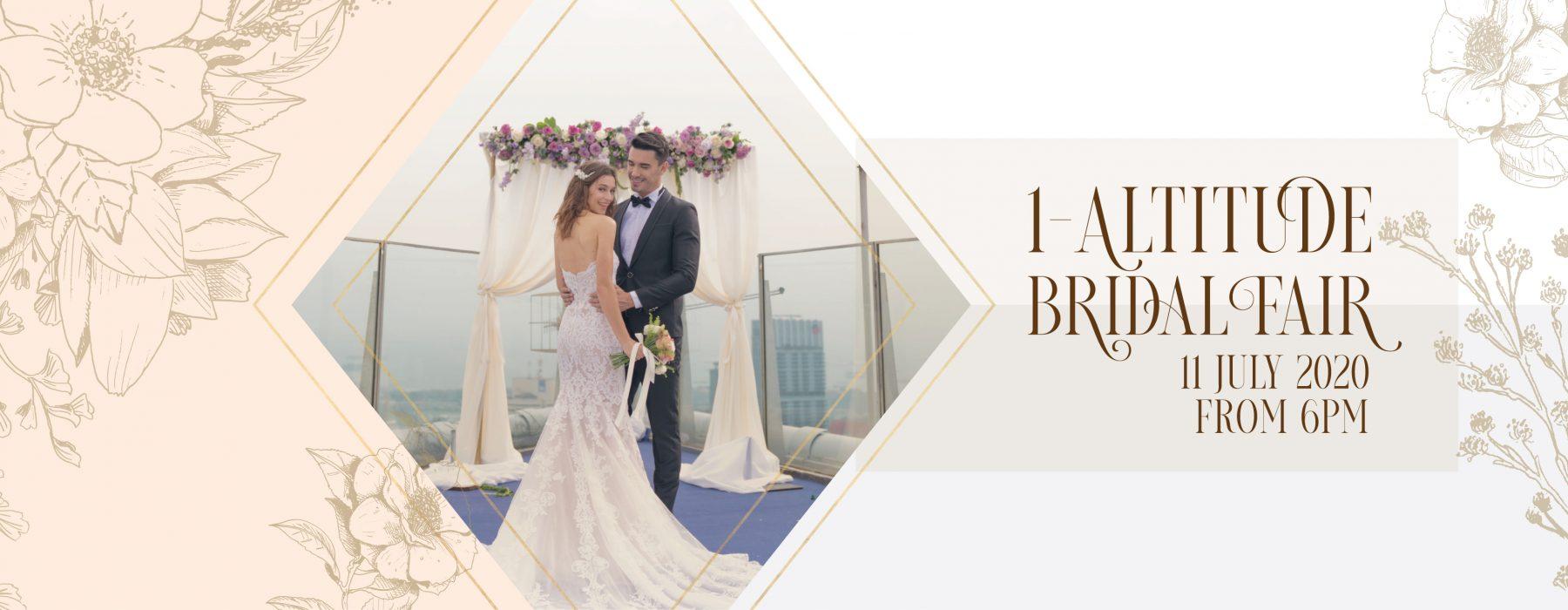 1-Altitude Bridal Fair Email Banner